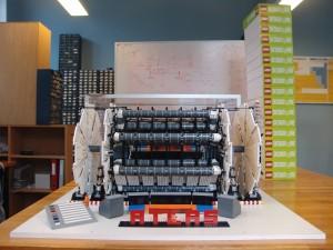 2011-11-10 10-22-24 ATLAS model