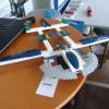 1496507 - LBT Raumstation der Zukunft
