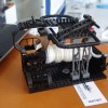 1641367 - Energiegenerator