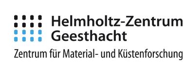 gkss-logo
