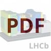 LHCbpdf