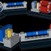 MicroLHC_LatLon+24+120_Omni