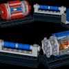 MicroLHC_LatLon+24-28_Omni