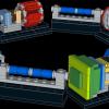 MicroLHC_LatLon+24+60_Omni